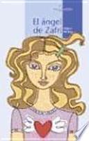 El Ángel de Zafri