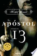 El apóstol número 13