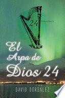 El Arpa De Dios 24
