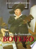 El arte de Fernando Botero