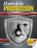El arte de la protección
