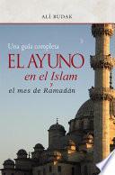 El Ayuno en el Islam