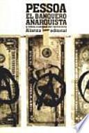 El banquero anarquista : y otros cuentos de raciocinio