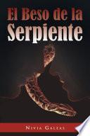 El Beso de la Serpiente