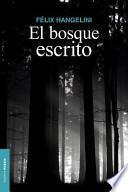 El Bosque Escrito