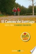 El Camino de Santiago. Visita a Pamplona (Iruña)