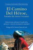 El Camino Del Héroe, Soñador De Lluvia Y Granizo