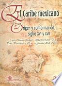 El Caribe mexicano