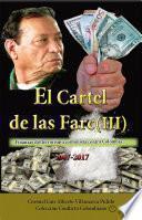 El cartel de las Farc (III)
