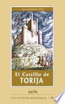 El castillo de Torija