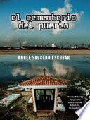 El cementerio del puerto