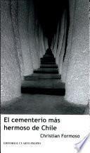 El cementerio más hermoso de Chile