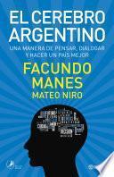 El cerebro argentino