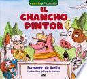 El Chancho Pintor