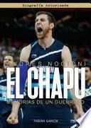 El Chapu