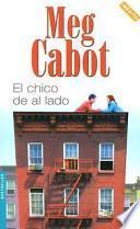 El Chico De Al Lado / The Boy Next Door
