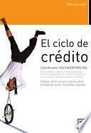 El ciclo del crédito