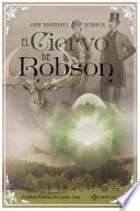 El ciervo de Robson