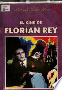 El cine de Florián Rey