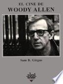 El cine de Woody Allen