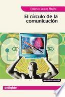 El Círculo de la Comunicación