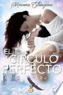 El Circulo Perfecto