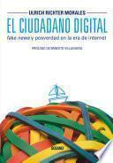 El ciudadano digital
