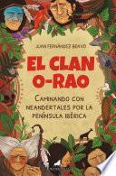 El clan O-Rao