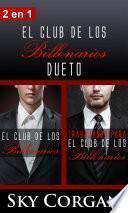 El Club de los Billonarios Dueto