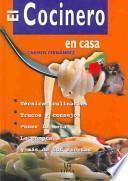 El cocinero en casa / The Cook at Home