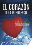 El corazón de la inteligencia