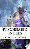 El corsario ingls / The English corsair
