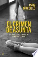El crimen de Asunta