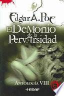 El demonio de la perversidad