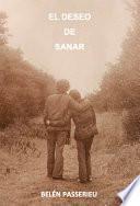 El Deseo de Sanar