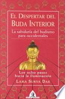 El Despertar del Buda Interior