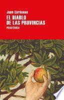 El diablo de las provincias