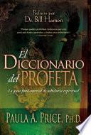 El diccionario del profeta