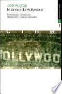 El dinero de Hollywood