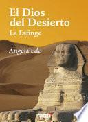 El Dios del Desierto