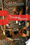 El Discípulo Relacional