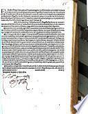 El doctor Diego Gonçalez de Yepes Corregidor y justicia mayor en la ciudad de Leon y su tierra y jurisdicion ... por virtud de vna su real prouision librada por los señores de su contaduria mayor de hazienda, de que yo el presente escriuano doy fe ...