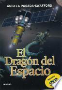 El Dragon del Espacio