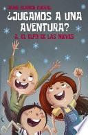 El Elfo de Las Nieves