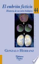 El embrión ficticio