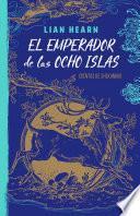 El emperador de las ocho islas
