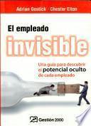 El Empleado Invisible