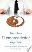 El emprendedor espiritual