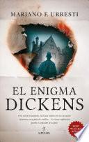El enigma Dickens / The Dickens Enigma