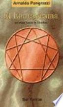 El enneagrama, un viaje hacia la libertad